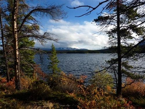 Photos fish lake for Fishing lakes in southern california